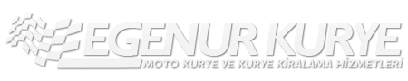 Egenur Kurye